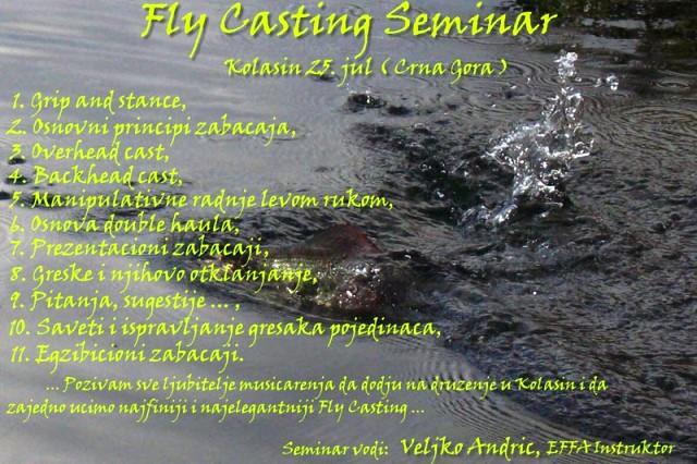 fc Seminar plakat web1