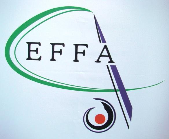 EFFA miting u Ribniku 2008.