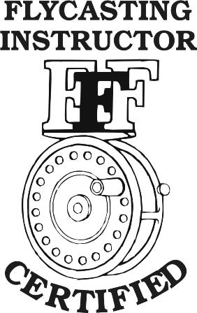 Novi FFF CI I MCI instruktori