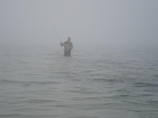 Goran-na-moru-magla