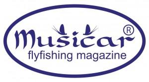 Musicar - logo