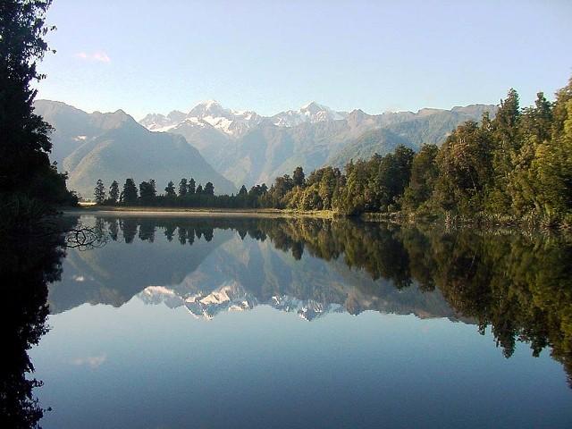 NEW_ZELAND_jezero