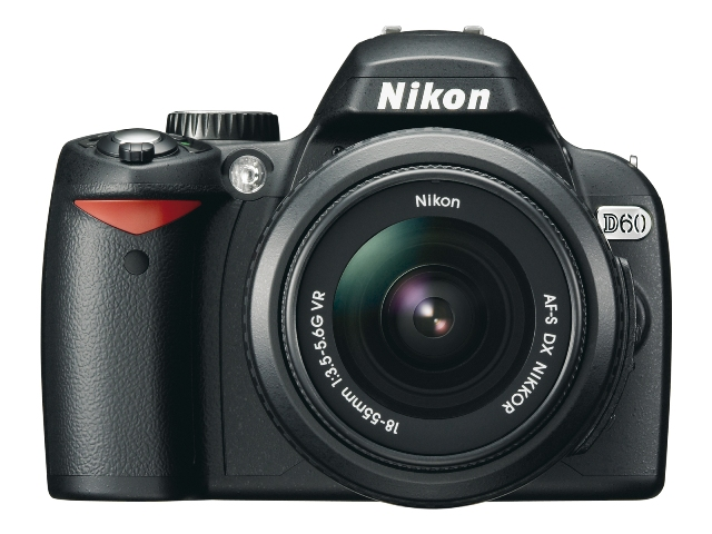 Nikon ETTKA4tB_f2S_Ii9sTJ1F