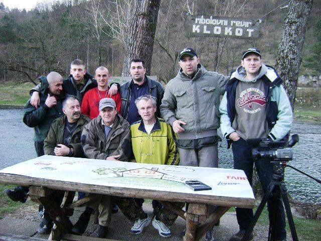Velibor-ivanovic-ekipa