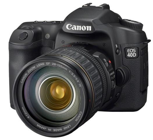 canon-eos-40d-xl