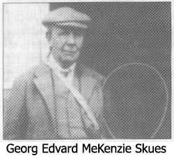 george_edvard_mekenzie_skue