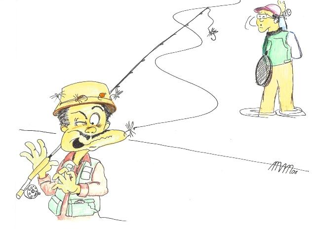 ilustracija-bonton-na-vodi