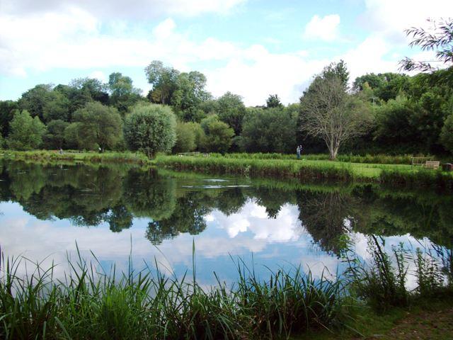 juzno jezero1