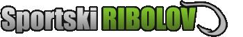 Sportski RIBOLOV - Prodavnica | Ribolovačka oprema