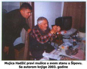 mujica_hadzic_muve