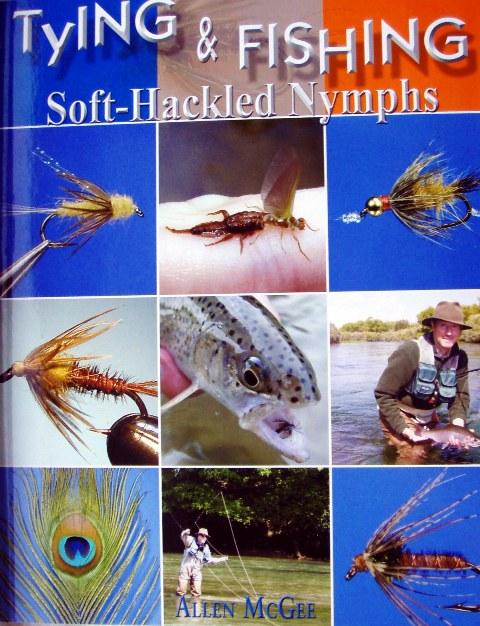 naslovna-strana-knjige-soft-hackled-nymphs