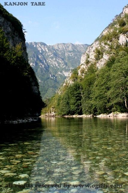 panorama rijeke