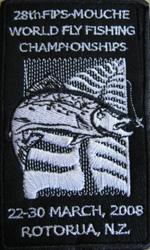 prisivka-novi-zeland