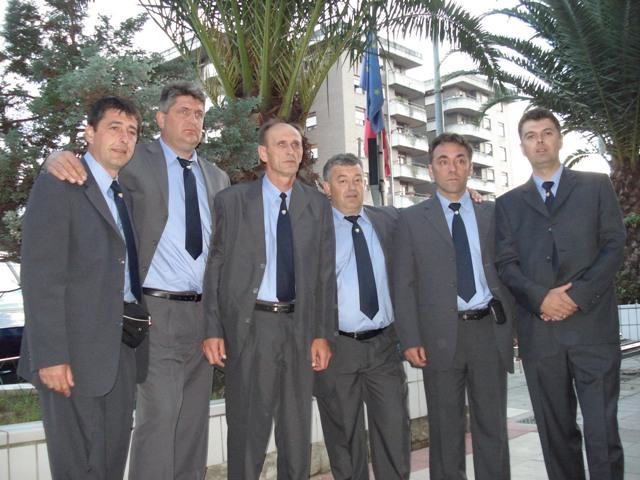 reprezentacija-bih-musicarenje-2008-godina2