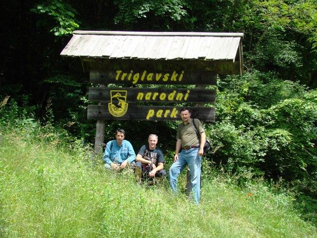 triglavski-nacionalni-park