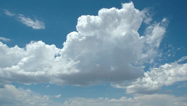 vremenski-uticaj-nebo