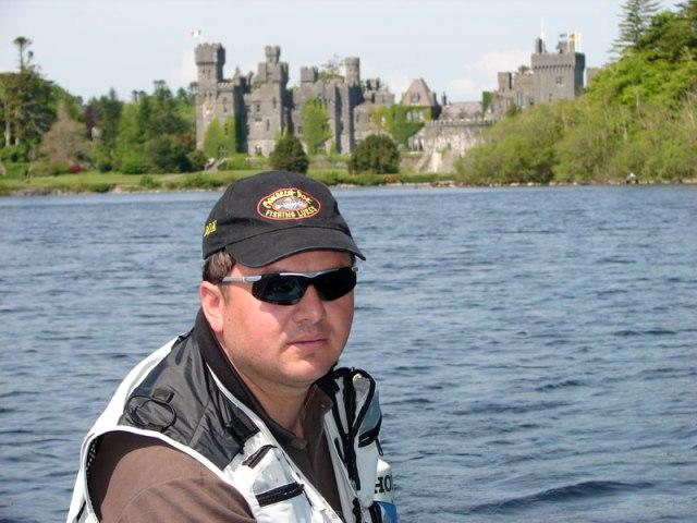 dok_castle