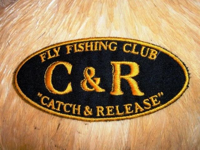 logo c&R