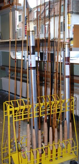 bambus 0031 web