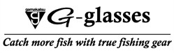 G-glasses logo_249x76