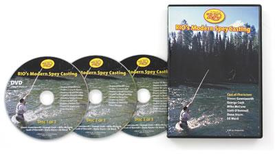 spey-casting-dvd