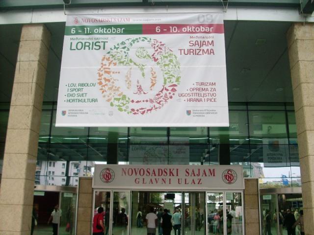 ulaz Lorist web