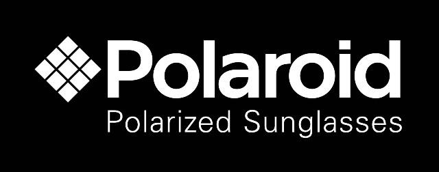 Pola_Sunglasses_neg web