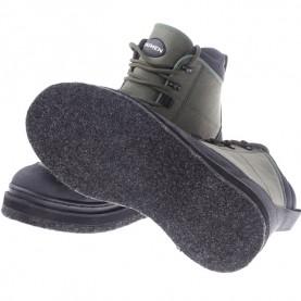 Taimen_sl_boots_plus_6