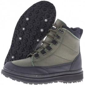 Taimen_sl_boots_plus_7