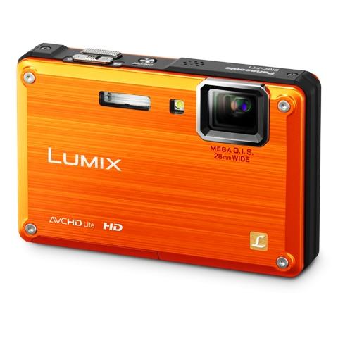 ft1 Lumix web