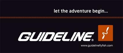user_64_guideline