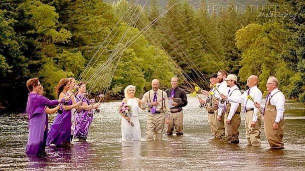 fly-fishing-Alaska-wedding