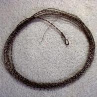 4-6-SMOKE-GREY-LEADER-WITH-TIPPET-RING-001