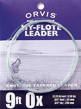 Orvis-flyflote-leader