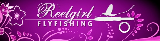 ReelGirlFlyFishing web