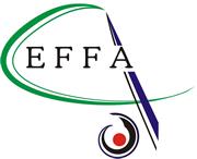 logo_effa_01a
