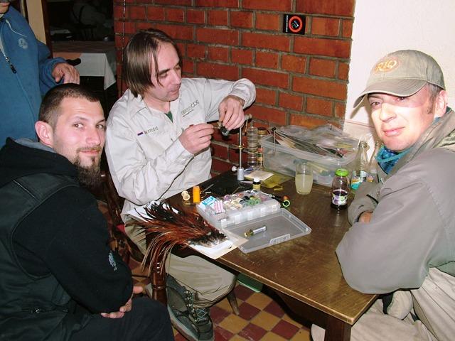 moravica 2011 web3