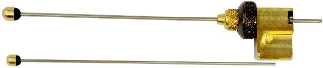 tube-fly-tool glava