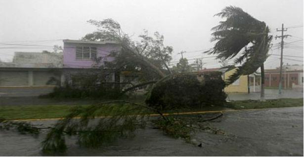 uragan