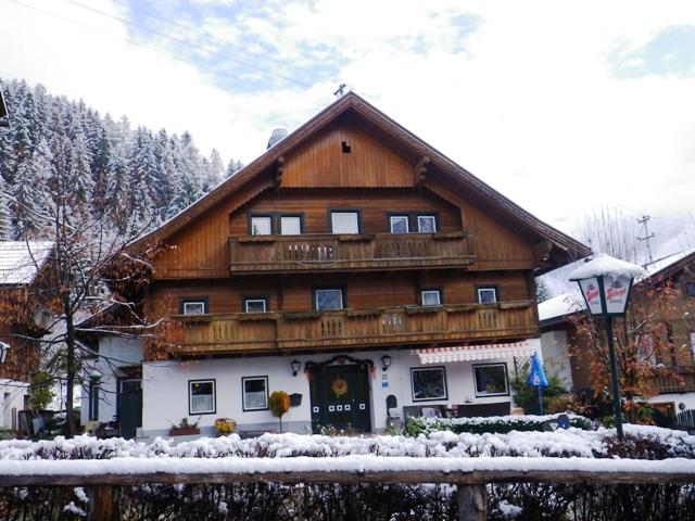 Hotel Dorfschänke web