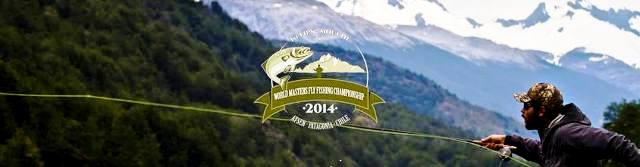 Čile – završeno je Prvo Master svetsko prvenstvo u mušičarenju