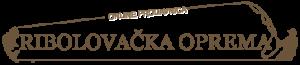 ribolovackaoprema_logo