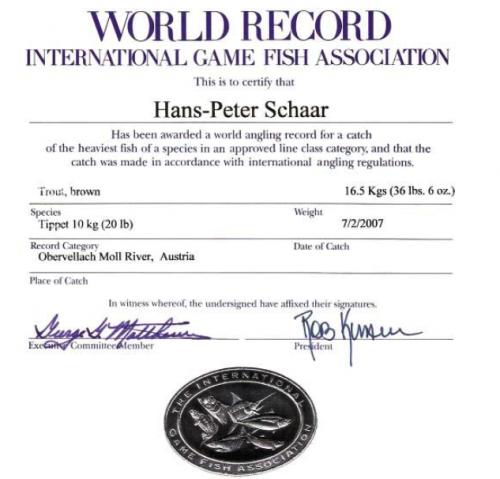 sertifikat o kapitalnoj potocari web