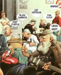 Karikature i smešne slike
