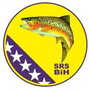 SRS BiH web