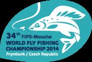 WFFCH2014-logo180