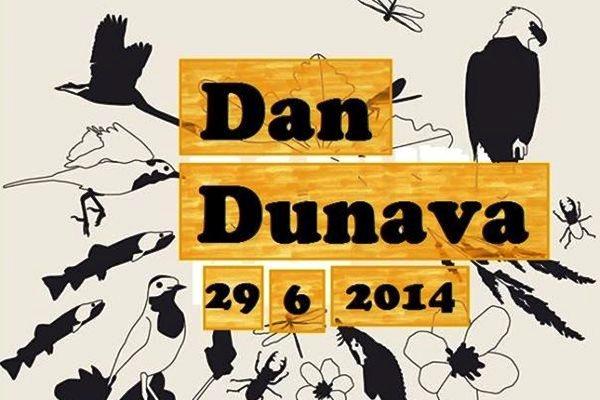 Dan-Dunava-2014 web