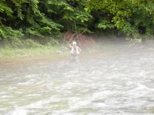 Pliva sipovo 4 kolo web3