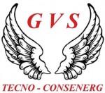 logo GVS Techno-consenerg web