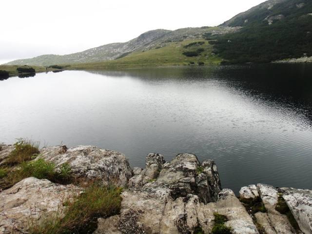 Joncevo jezero web1